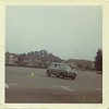 BACMC Driving Tests Southmead Road 5 Oct 1968