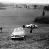 BACMC Trial Kyneton Farm 5  May 1968