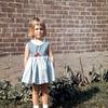 September 1968