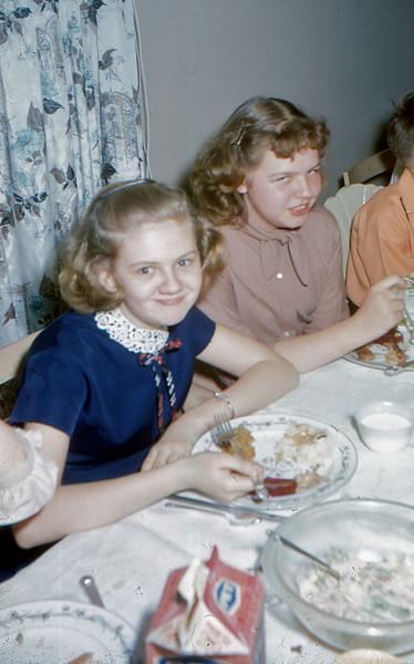 1960 - 06 Donna, Diane