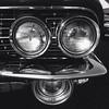 1961 Cadillac DeVille