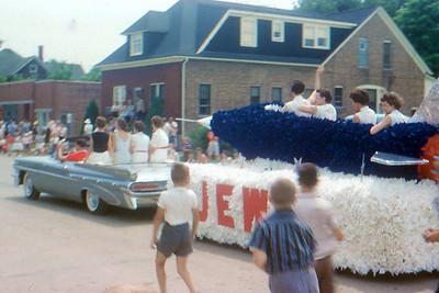 1961  - 06