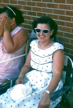 1961 - 16 Clara