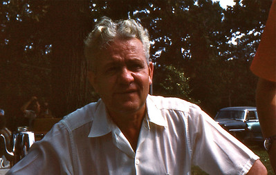 1961  - 11 Mr