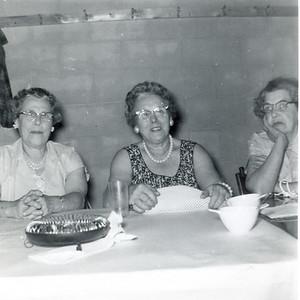 1960, Pop 75th - Aunt Emma (R)