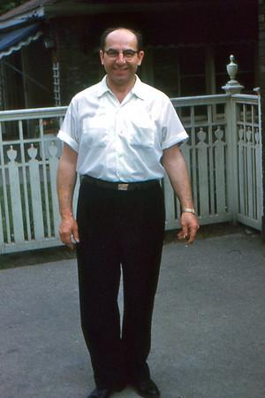 1960 - 02 Uncle Ed