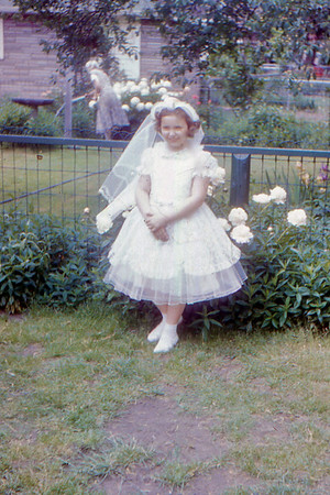 1960 - 04 Connie Trzaskus