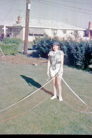 1960 - 09 Diane W