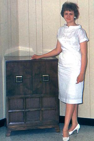 1961  - 03 Donna