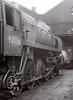 92056, Kingmoor shed, 24 September 1966 2