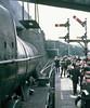 45593 Kolhapur, 1X50, Sheffield Midland, 22 April 1967