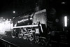 34090 Sir Eustace Missenden, Southern Railway, Nine Elms (70A), 29 May 1967 1