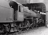 42739, Ayr shed?, 25 August 1965?