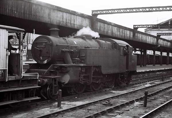 42145, Leeds Central, Sat 29 April 1967