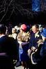 1963Film01Slide-19630301-001-Edit
