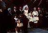 1963Film01Slide-19630301-002-Edit