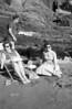 1963Film01Neg-19630707-012