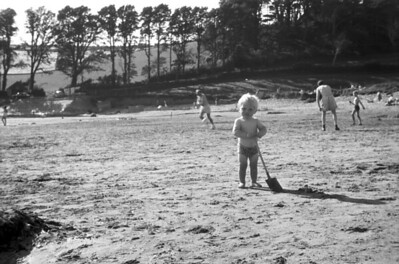 1963Film01Neg-19630707-011