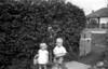 1963Film01Neg-19630701-003