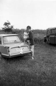 1963Film01Neg-19630701-001