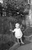 1963Film01Neg-19630705-007