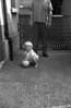 1963Film01Neg-19630705-006