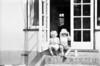 1963Film01Neg-19630701-002