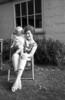 1963Film01Neg-19630705-009