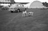 1963Film01Neg-19630714-015