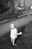 1963Film01Neg-19630705-005