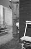 1963Film01Neg-19630705-008