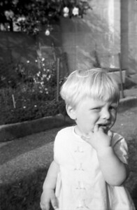1963Film01Neg-19630705-010