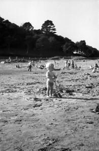 1963Film01Neg-19630707-013