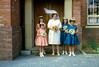 1963Film03Slide-19630921-002