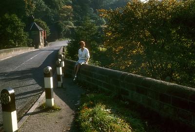 1963Film05Slide-19631010-001