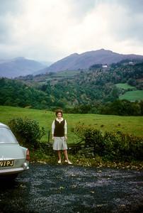 1963Film05Slide-19631010-004