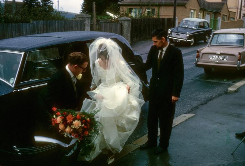 1963Film04Slide-19631005-002