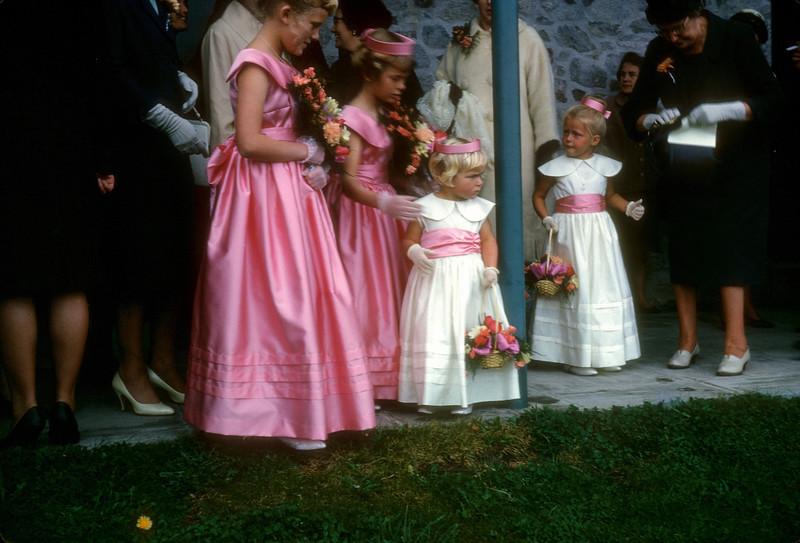 1963Film04Slide-19631005-005