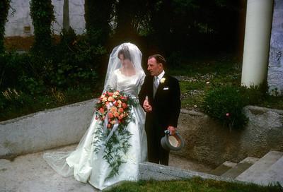1963Film04Slide-19631005-003
