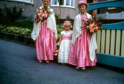 1963Film04Slide-19631005-001