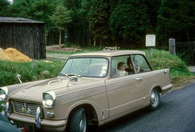 1963Film02Slide-19630401-002