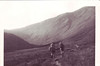 3.   Trek in Glencoe  1963