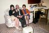1964SlideFilm01-19640115-004