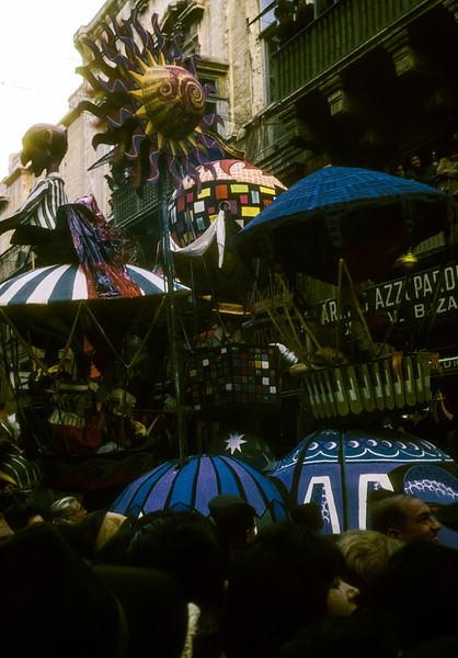 1964SlideFilm02-19640201-003