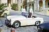 1964SlideFilm05-19640530-005-Edit