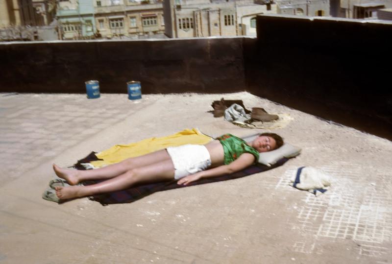 1964SlideFilm05-19640530-001a