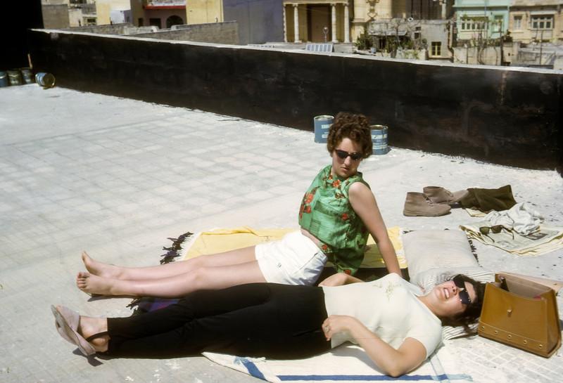 1964SlideFilm05-19640530-002