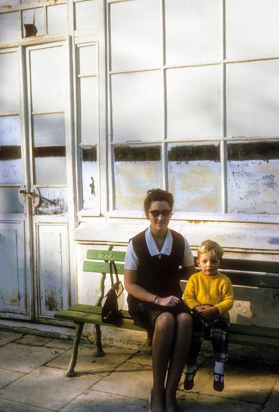 1964SlideFilm03-19640415-002