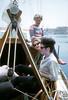 1964SlideFilm03-19640415-009
