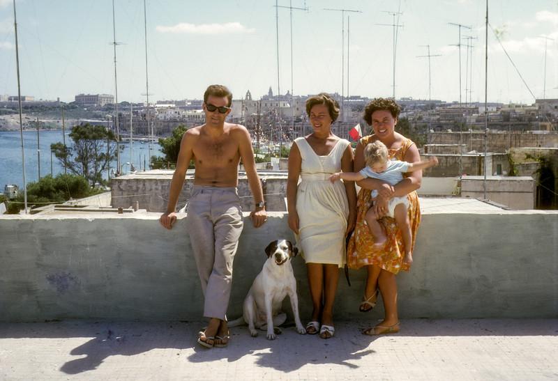1964SlideFilm06-19641015-006-Edit